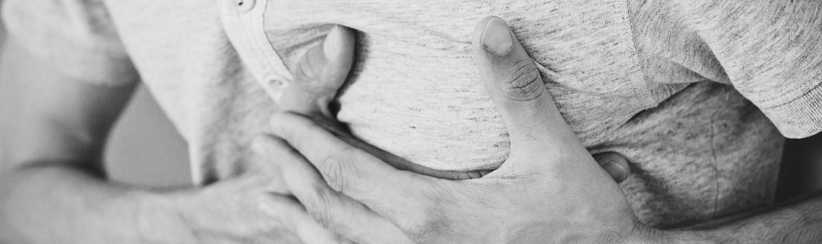 Wat zijn de mogelijke lichamelijke klachten van stress?