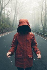 Psychopaat jeugdcrimineel