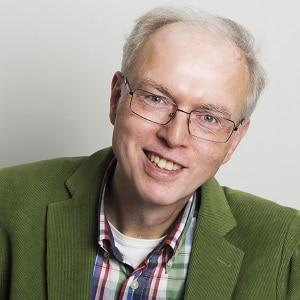 Psycholoog Nijmegen Peter Paul