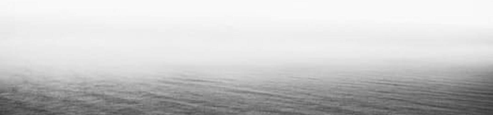 Burnout en depressie, wat zijn de verschillen?