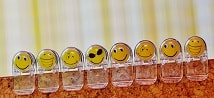 psycholoog maastricht emoties