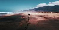psycholoog nijmegen introvert