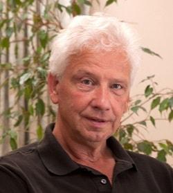 relatietherapie Zeist Jan Duits