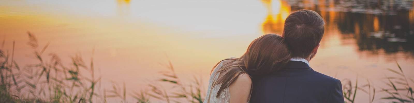 Relatietherapie. De oplossing voor relatieproblemen?