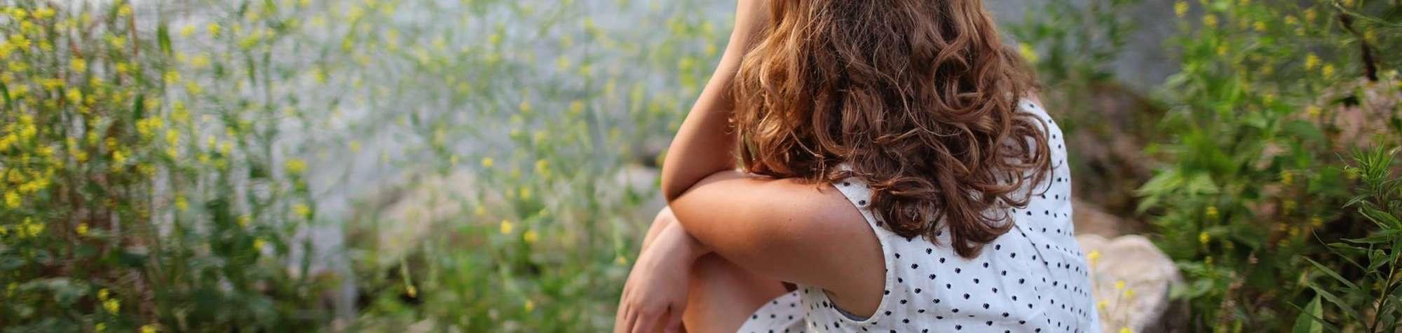 Hoe kun je stress verminderen?